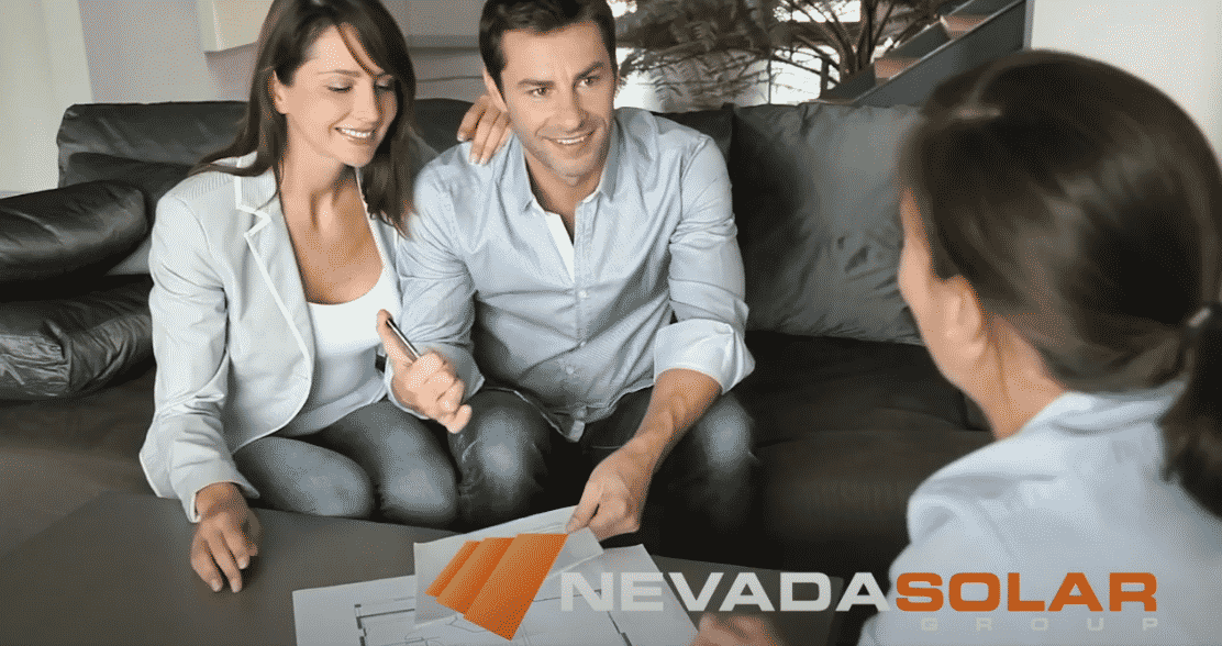 nevada-solar-group.png